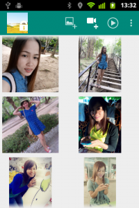 device-2015-08-04-133108